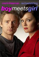 boy_meets_girl_2009 movie cover
