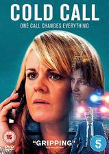 cold_call_2019 movie cover