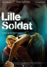 lille_soldat movie cover