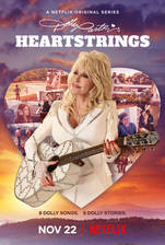 dolly_parton_s_heartstrings movie cover