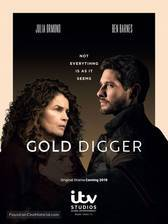 gold_digger_2019 movie cover