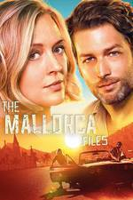 the_mallorca_files movie cover