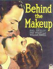 behind_the_make_up movie cover