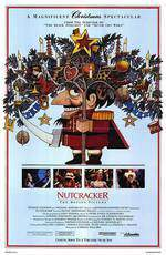 nutcracker_the_motion_picture movie cover
