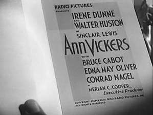 ann_vickers movie cover