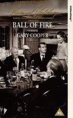ball_of_fire movie cover