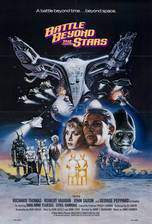 battle_beyond_the_stars movie cover