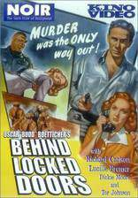 behind_locked_doors movie cover