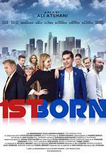1st_born movie cover