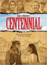 centennial movie cover