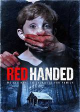 red_handed_children_of_moloch movie cover