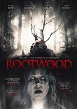 rootwood movie cover