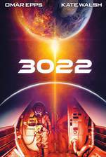 3022 (CORRECTION) movie cover