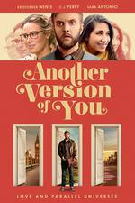 Another Version of You movie cover