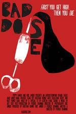 bad_dose movie cover