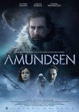 amundsen movie cover