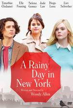 a_rainy_day_in_new_york movie cover