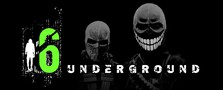 6 Underground movie photo