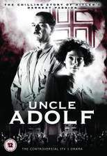 uncle_adolf movie cover