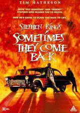 sometimes_they_come_back movie cover