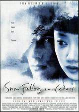snow_falling_on_cedars movie cover