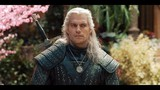 The Witcher photos