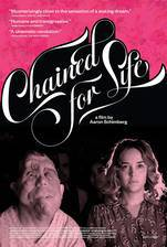 chained_for_life movie cover