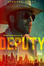 deputy movie cover