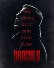 dracula_2020 movie cover