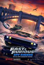 fast_furious_spy_racers movie cover