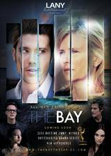 the_bay_2017 movie cover