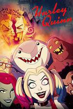 harley_quinn movie cover