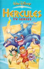 hercules_1998 movie cover