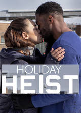 holiday_heist movie cover
