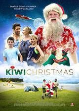 Kiwi Christmas movie cover