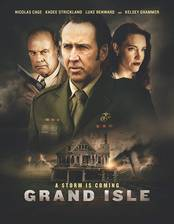 grand_isle movie cover