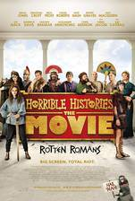 horrible_histories_the_movie_rotten_romans movie cover