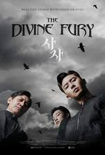 the_divine_fury movie cover