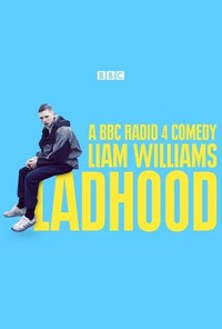 Ladhood movie cover