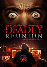 deadly_reunion_2019 movie cover