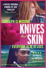 knives_and_skin movie cover