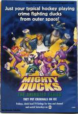 mighty_ducks movie cover