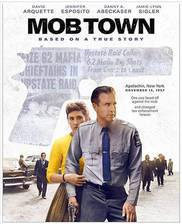 mob_town movie cover