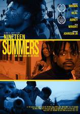 nineteen_summers movie cover