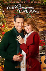 our_christmas_love_song movie cover