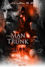 The Man in the Trunk movie cover
