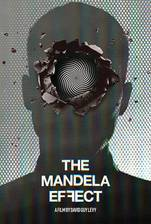 the_mandela_effect movie cover