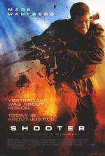 shooter movie cover