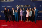 Overcomer movie photo