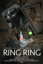 ring_ring movie cover
